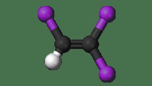 Replace Trichloroethylene